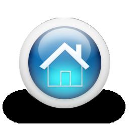 icon-home-1