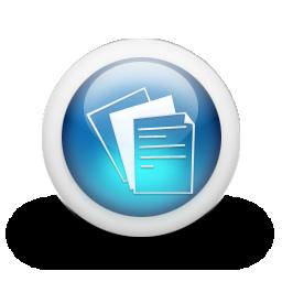 icon-obrazci