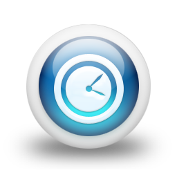 icon-time-1