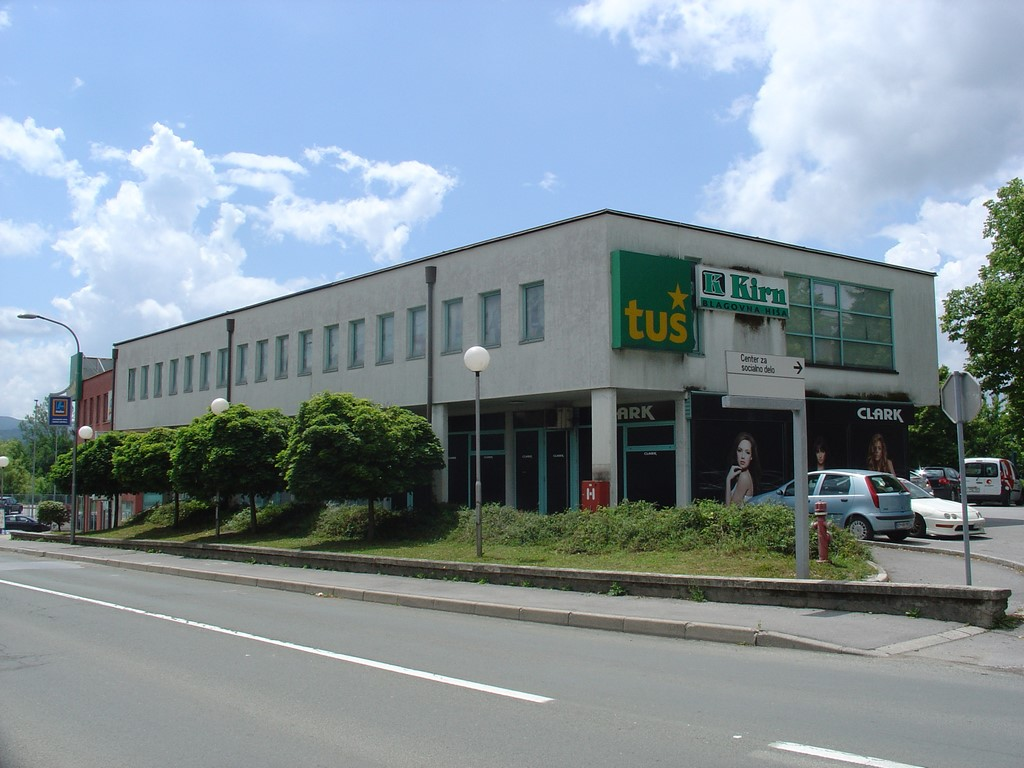 TC Mikoza 1113