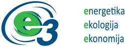kubikup_partnerji-e3