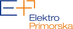 kubikup_partnerji-elektro-primorska