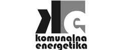 kubikup_partnerji-kenog