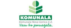 kubikup_partnerji-komunala-ng