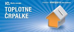 kubikup_partnerji-toplotne-crpalke