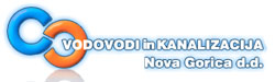 kubikup_partnerji-voka-ng