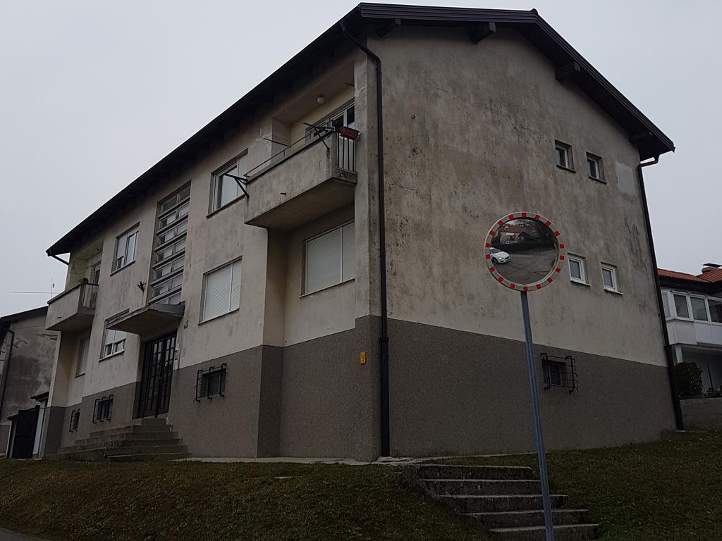 kubikup_objekti_ilirska-bistrica_tavcarjeva_13