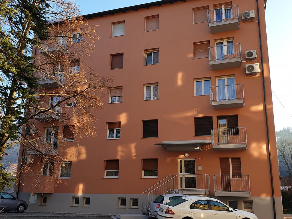 kubikup_objekti_ilirska-bistrica_presernova_ulica_42_05